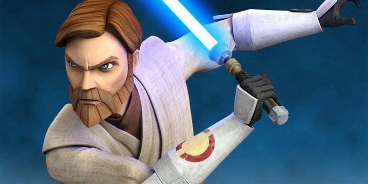 ¿Por qué aún no existe una película en solitario de Obi-Wan Kenobi?