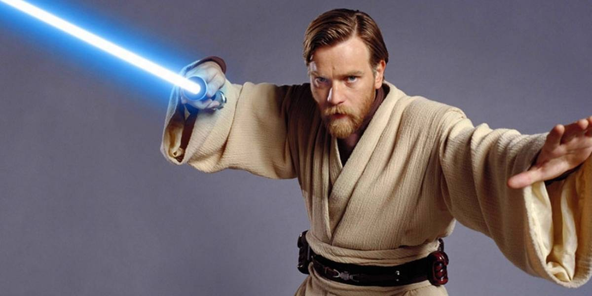 Actor tras Obi-Wan Kenobi está dispuesto para más películas del personaje