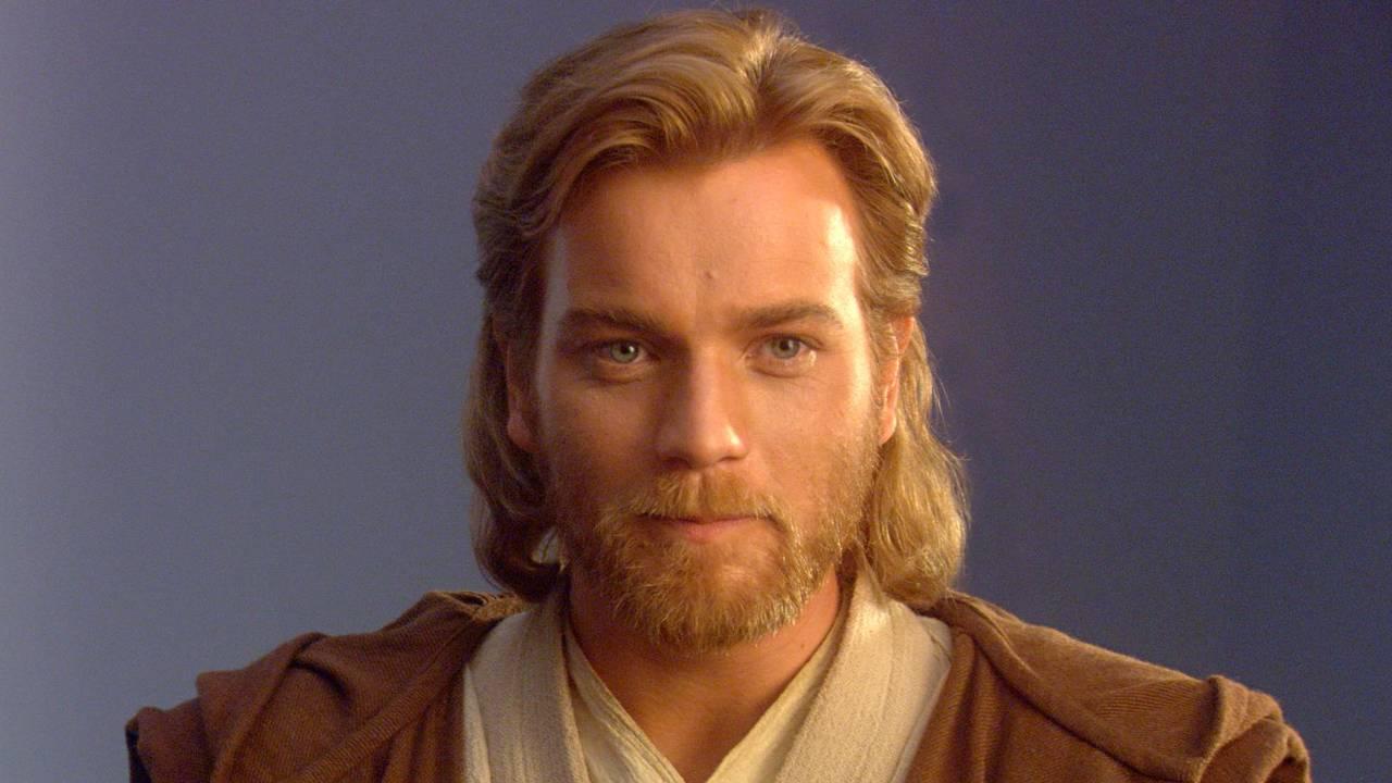 Película de Obi-Wan Kenobi inicia preproducción en secreto