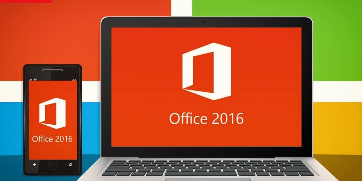 Un error de hace 17 años permite instalar malware en MS Office