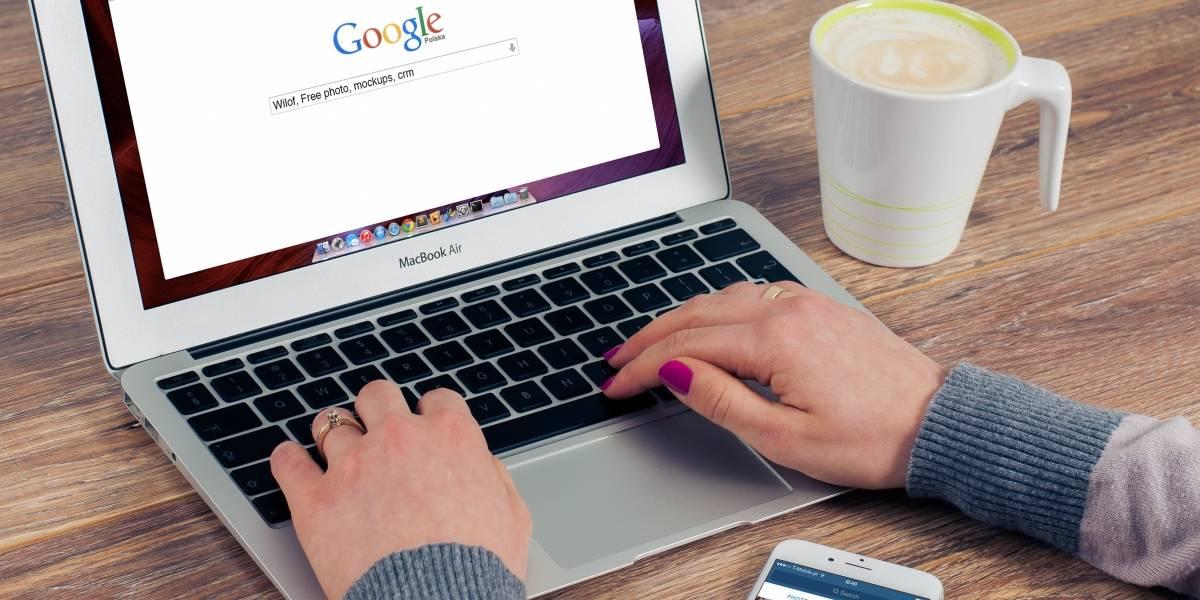 Chrome comenzará a bloquear la publicidad en febrero