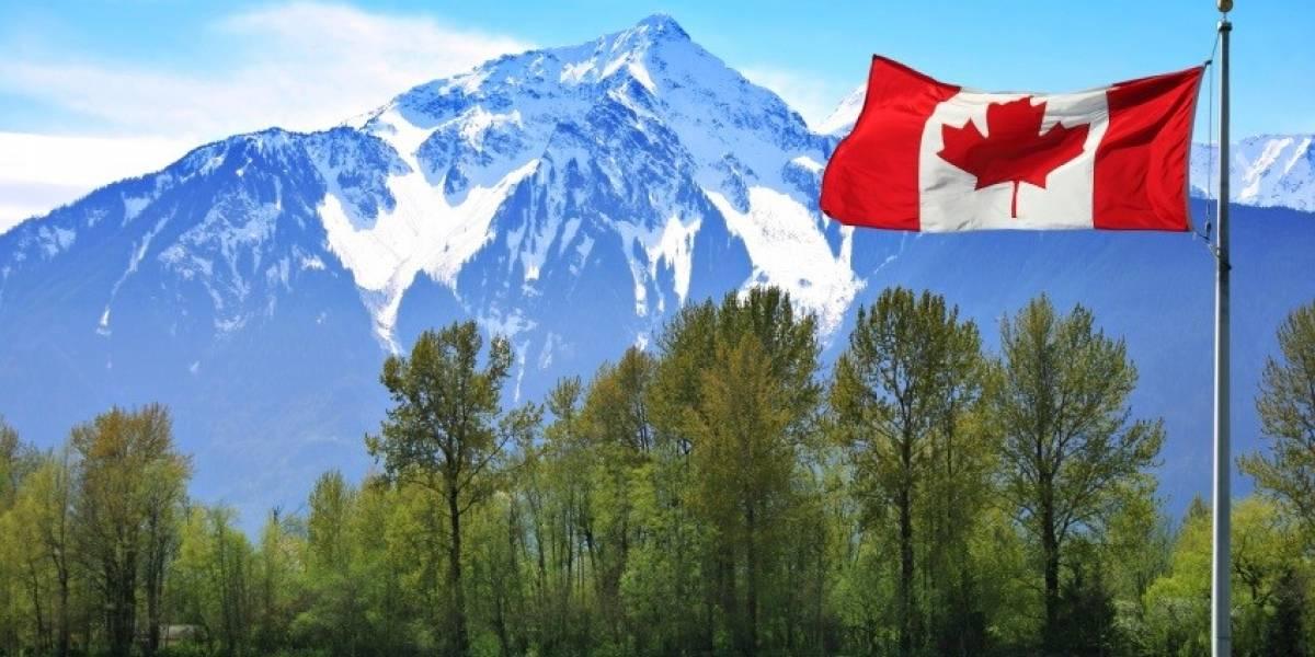 Canadá dice que la banda ancha mejora tu calidad de vida
