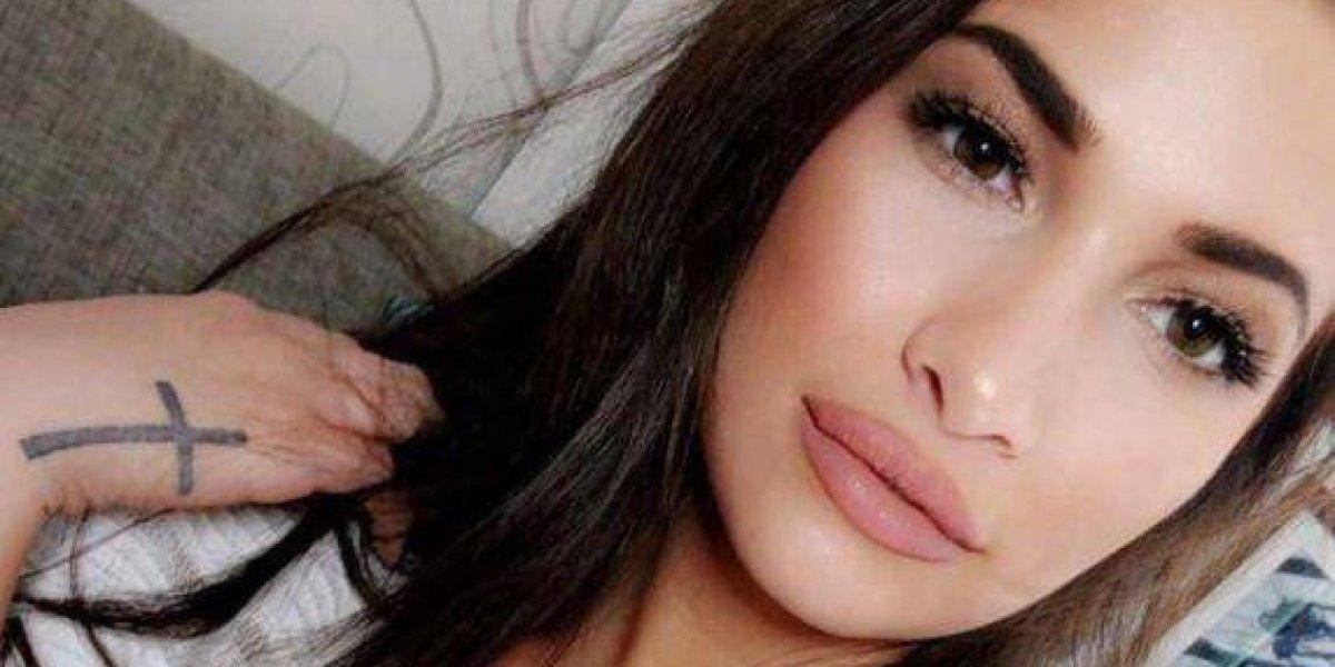 Vazam informações sobre a causa da morte da atriz pornô Olivia Nova