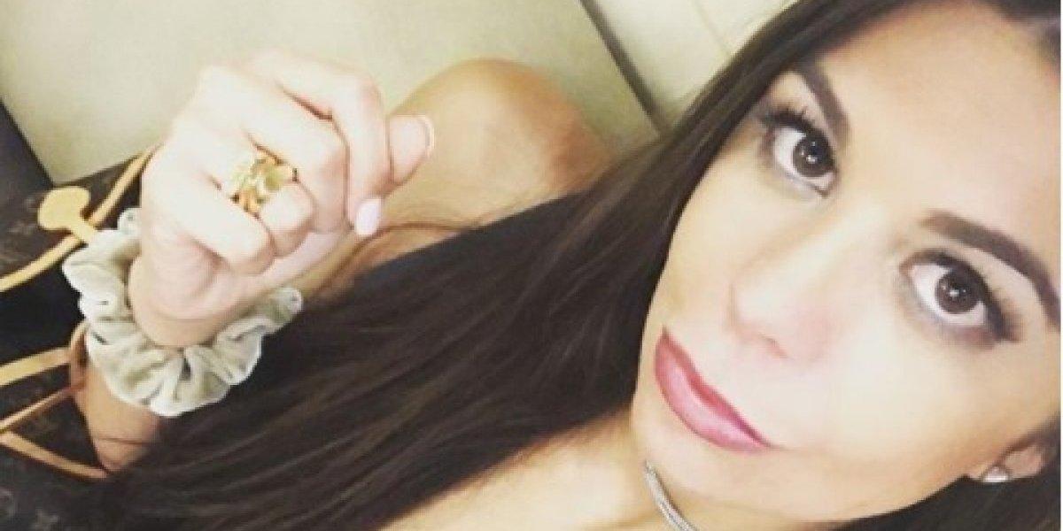 Olivia Lua é a quinta atriz pornô encontrada morta