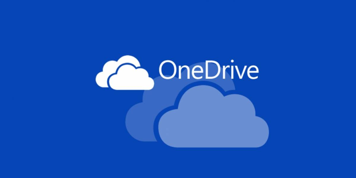 OneDrive prepara la llegada de los marcadores de posición a Windows 10
