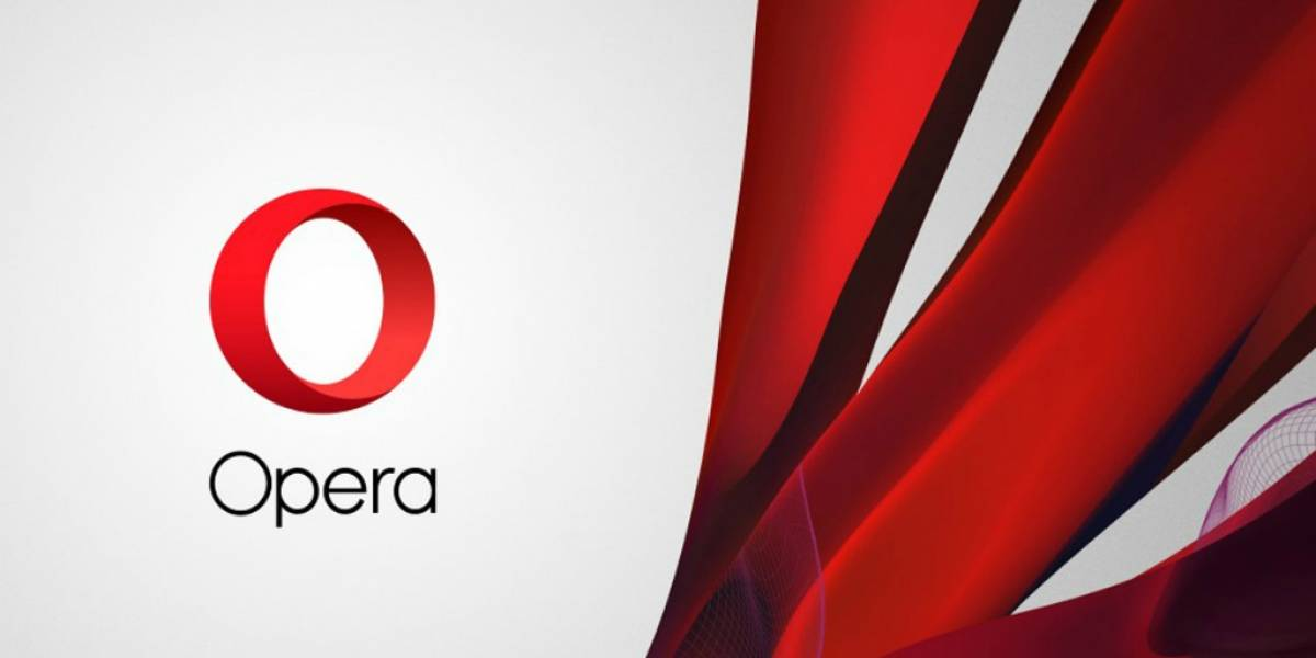 Opera dice que su navegador usa menos energía que Microsoft Edge