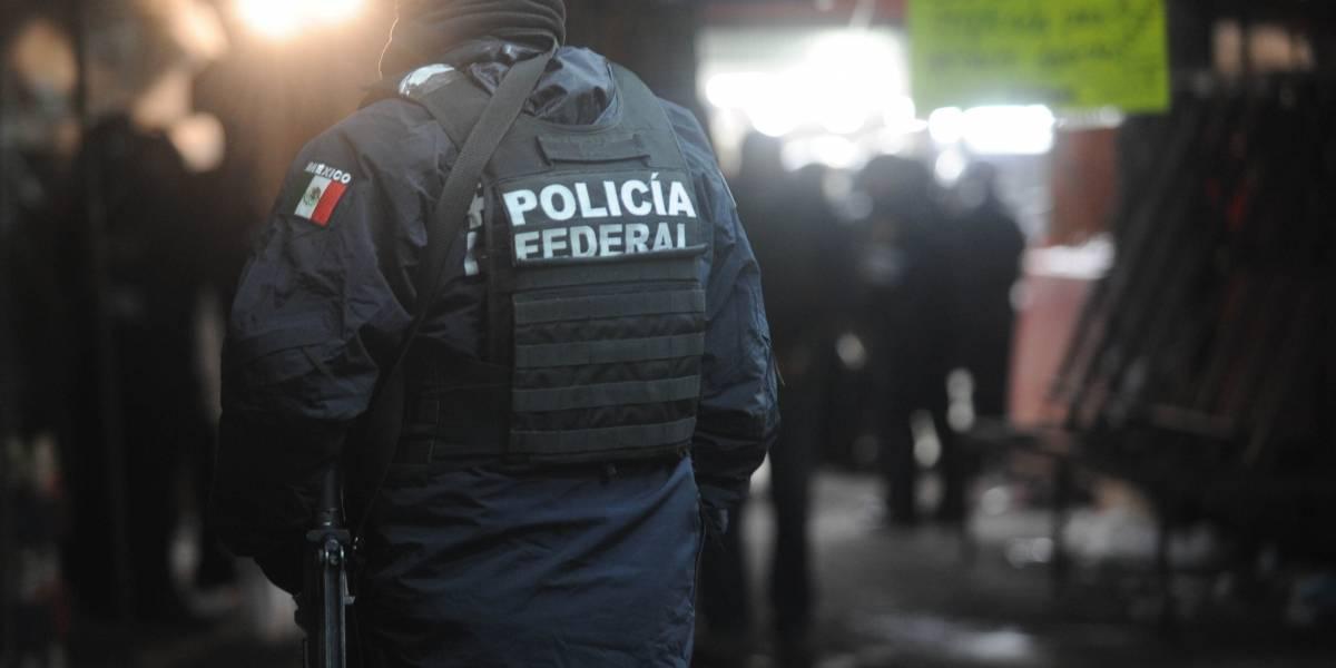 CNDH señala a Tamaulipas y PGR por desaparición forzada de jóvenes