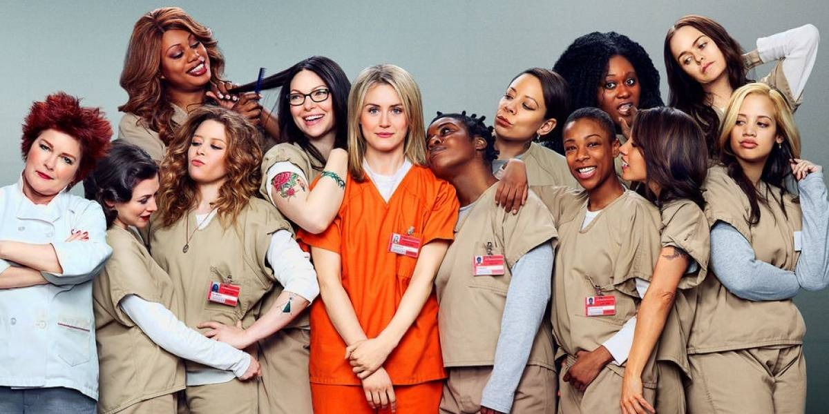 Estas son las novedades de Netflix para junio