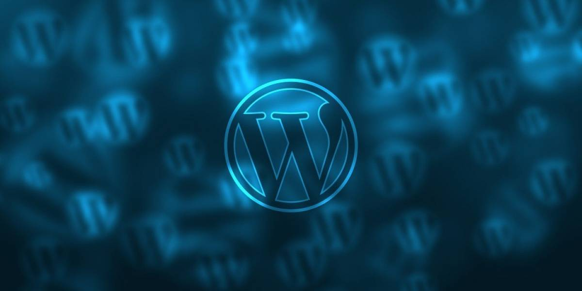 WordPress sigue infectado con malware