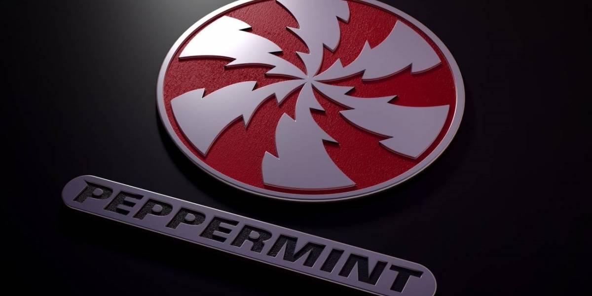 Nueva versión de Peppermint Linux podría revitalizar tu antiguo computador