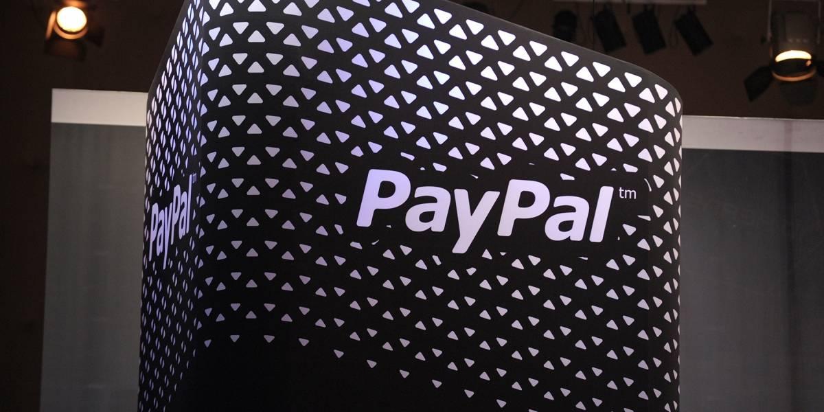 ¿Qué significa realmente el aumento en un 24% de las compras a través de PayPal en Chile?