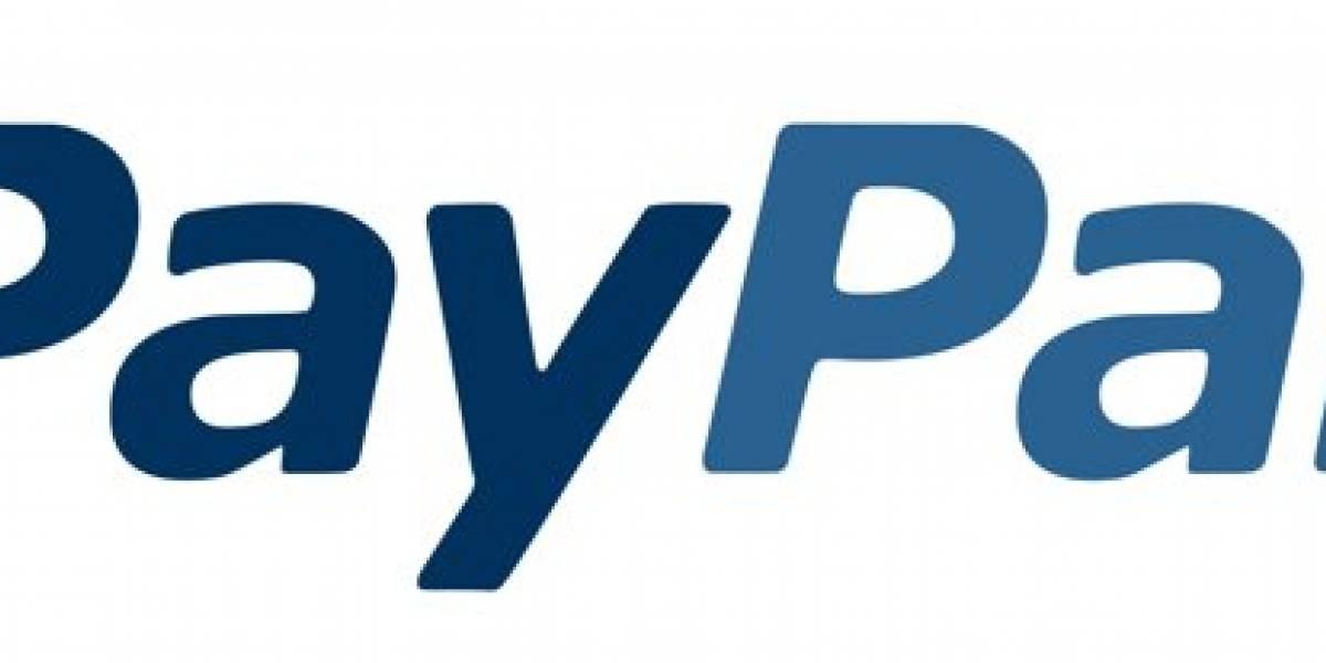 México: PayPal ahora permite pagar en cómodas mensualidades