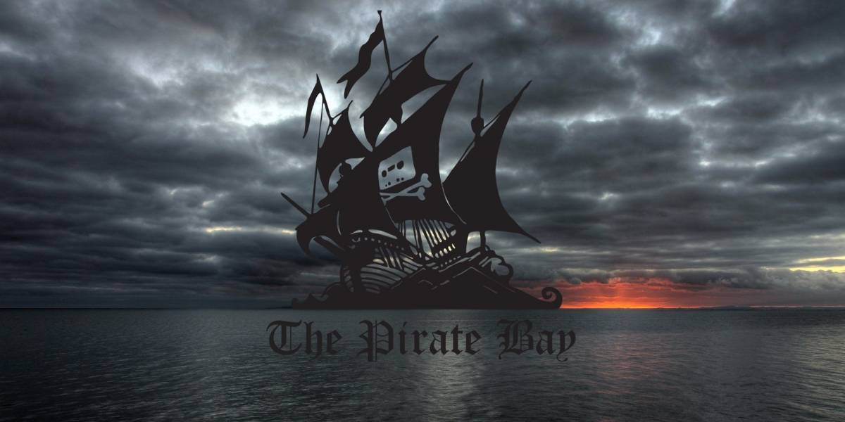 Rusia ordena a sus ISP bloquear acceso a The Pirate Bay