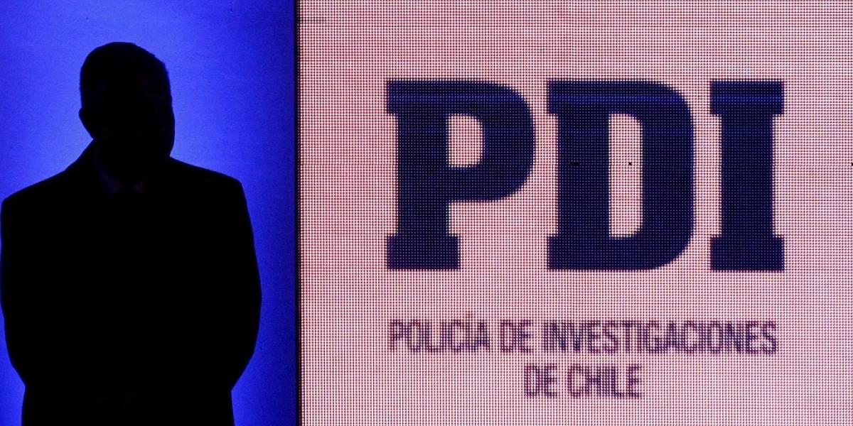 Cámara de Diputados cita a director de PDI por uso de programa espía en Chile