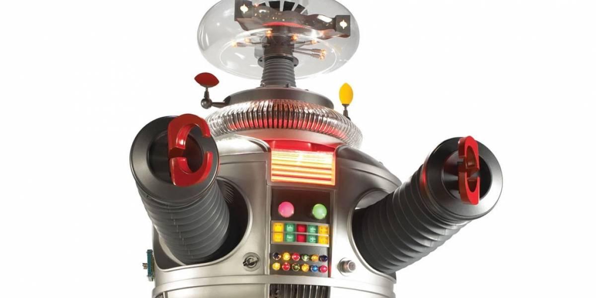 Softbank invertirá 93 mil millones de dólares en inteligencia artificial