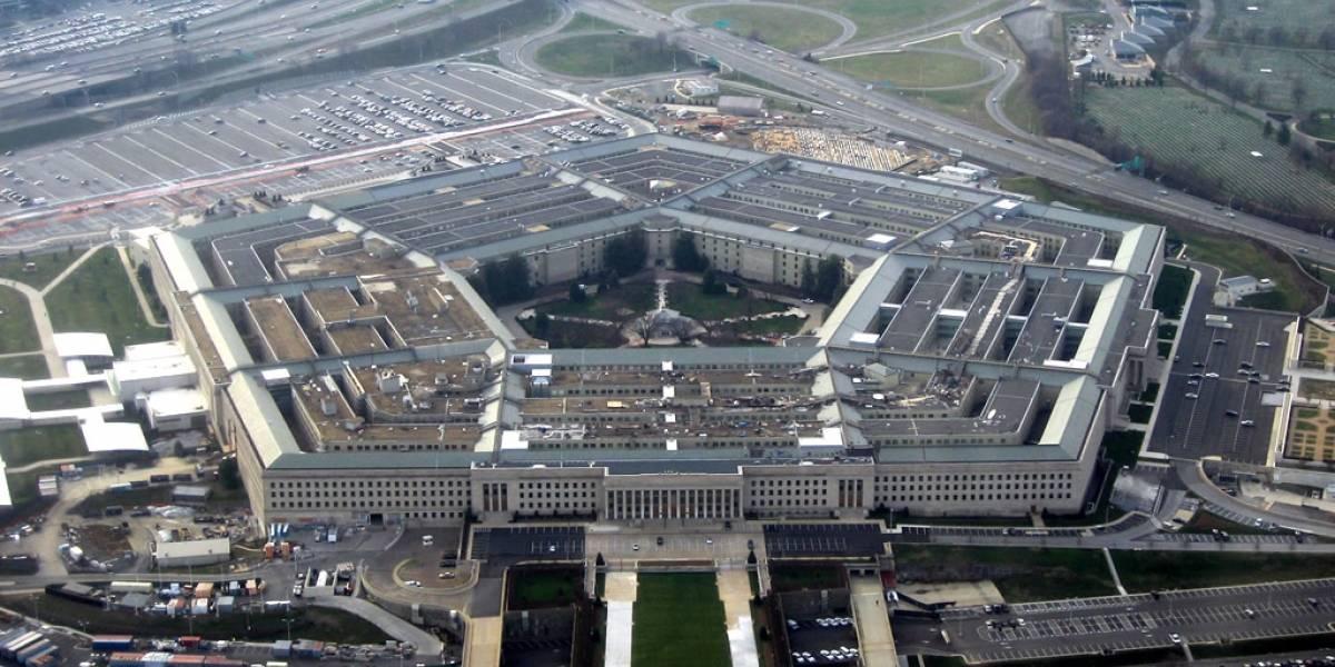 Desde Rusia se habría orquestado ataque cibernético contra gestor de e-mail del Pentágono
