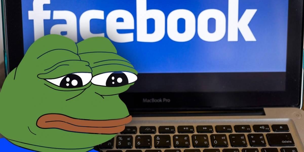 Facebook libera inteligencia artificial para detectar publicaciones suicidas
