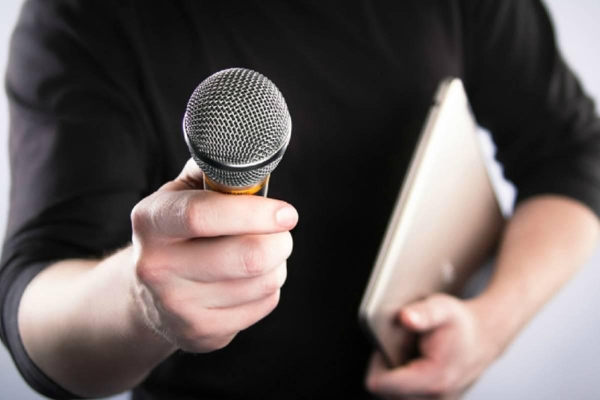 Microsoft lanza herramienta para transcribir audio en Office