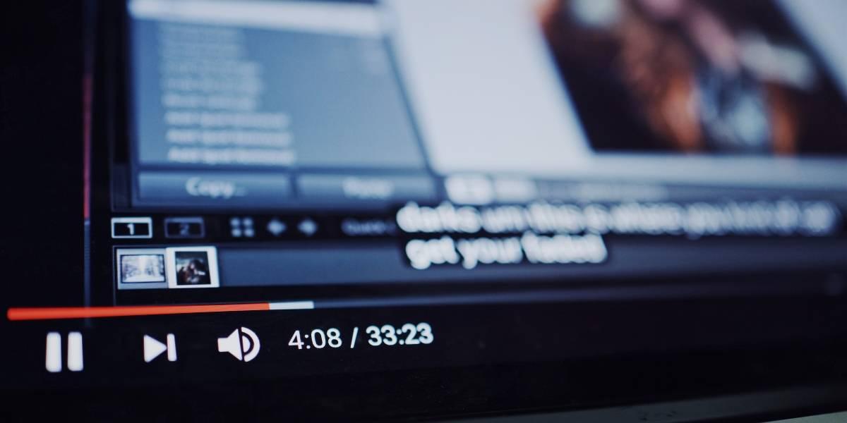 YouTube refuerza estrategia para eliminar contenido extremista