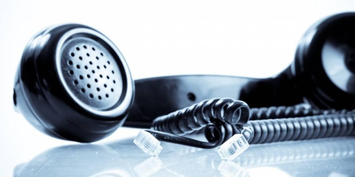 Unión Europea prohíbe a las operadoras retener datos telefónicos de sus clientes