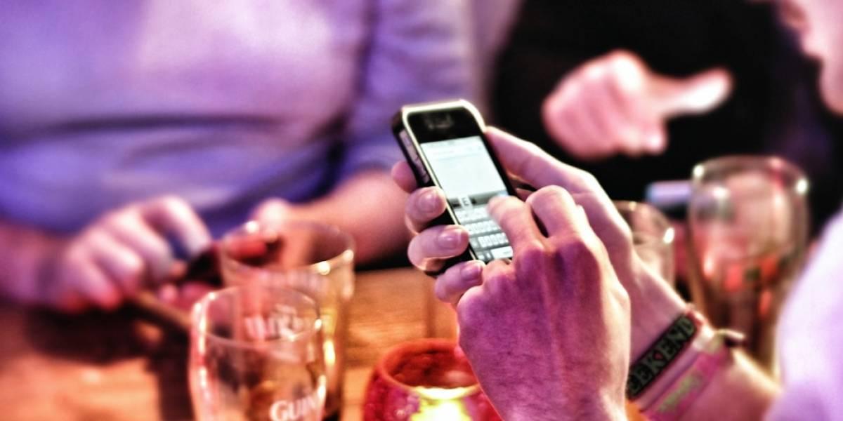 Twitter eliminará el límite de 140 caracteres en los mensajes directos