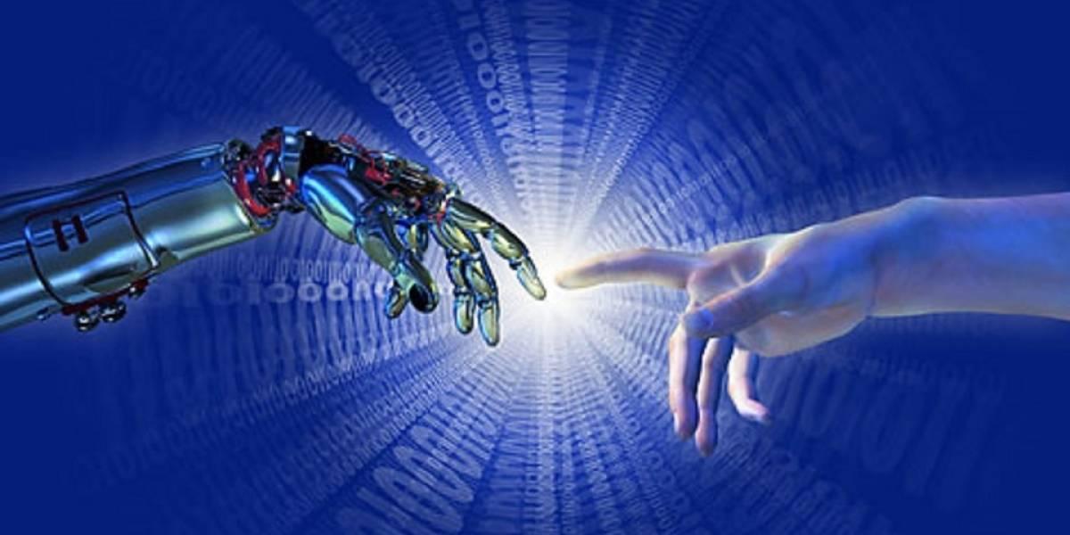 Transhumanistas afirman que tecnologías NBIC nos harían vivir mil años