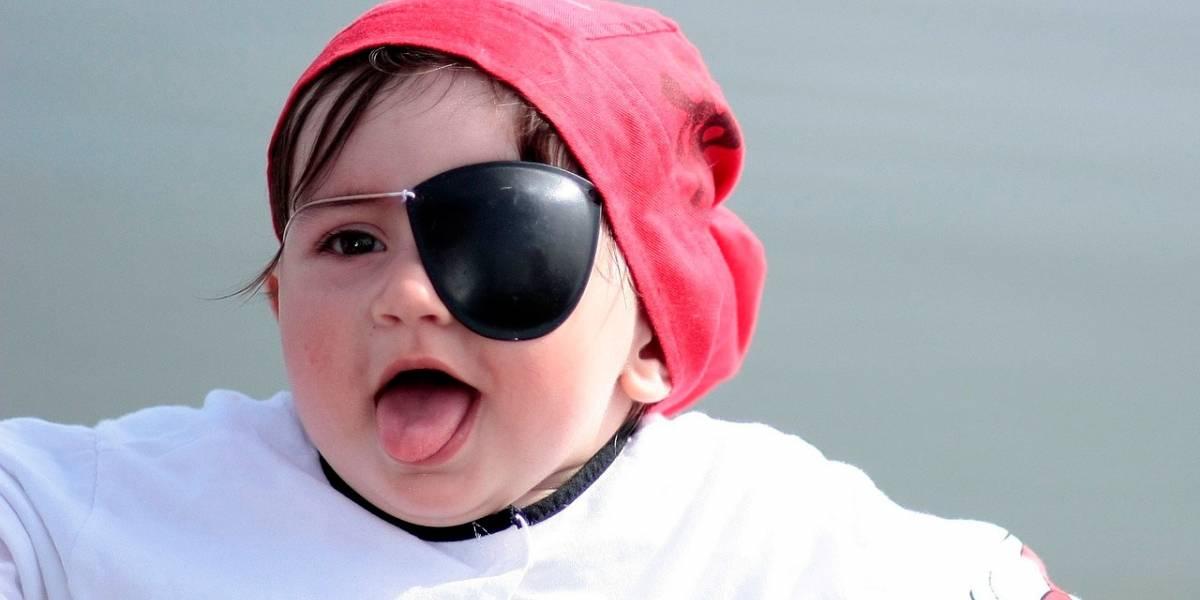 Corte Europea de Justicia dicta eventual bloqueo de The Pirate Bay en su territorio