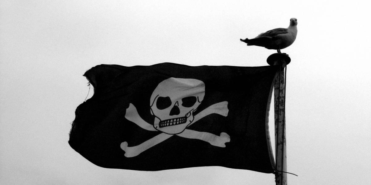 """Corte de Reino Unido ordena bloquear sitios de libros """"piratas"""""""