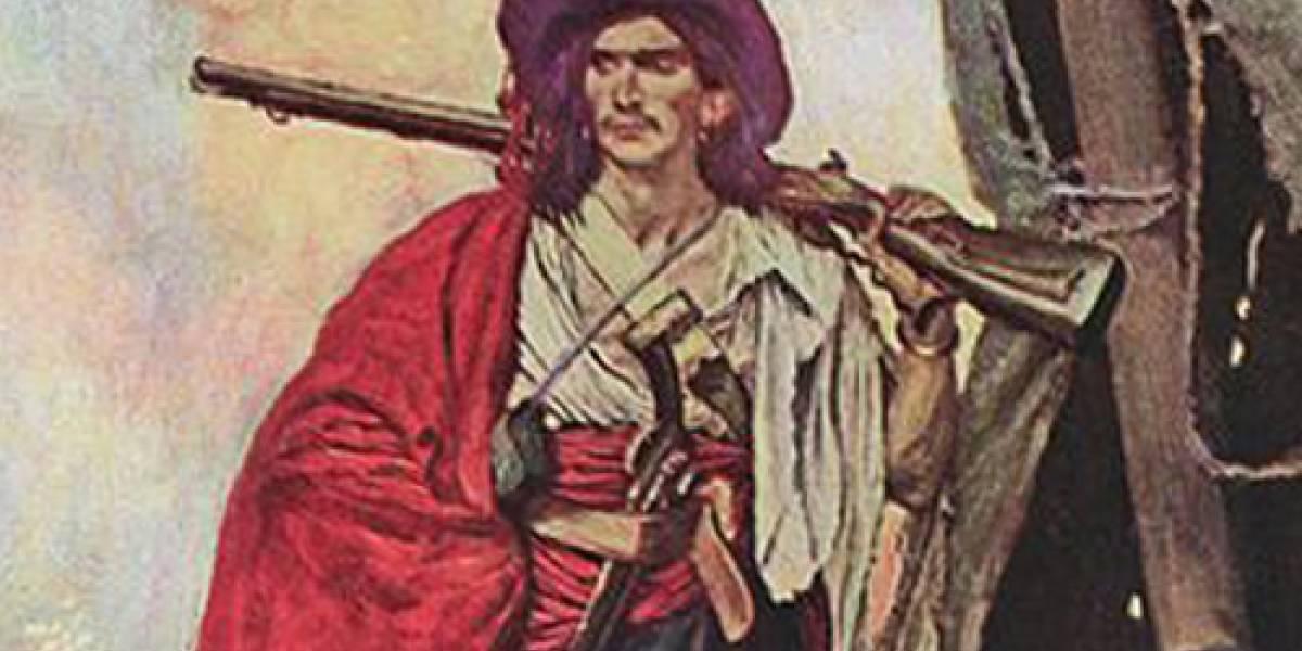 España tiene un 77% de tasa de piratería digital