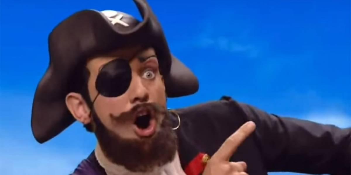 HBO, Netflix y Disney crean alianza para eliminar piratería