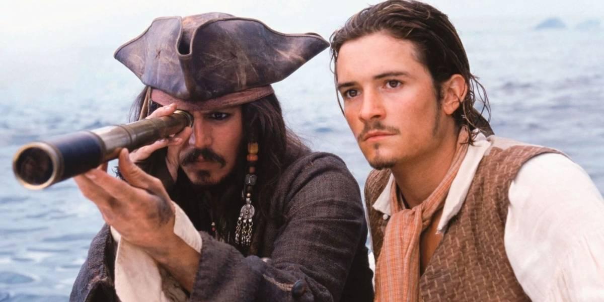 Piratería no afecta venta de juegos o música, según estudio