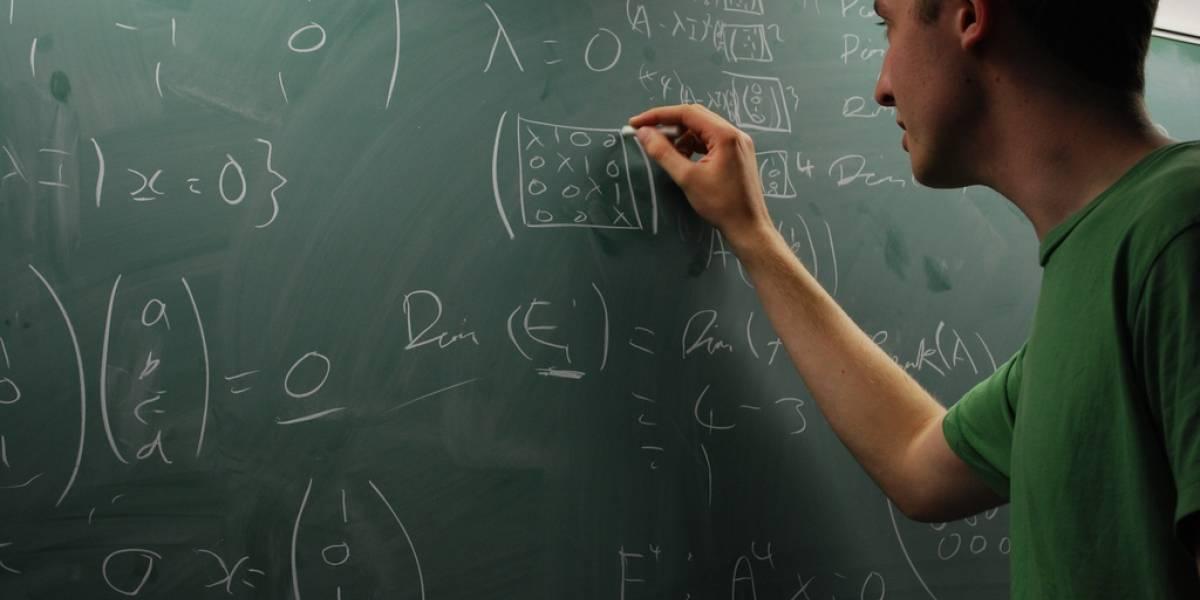 Electrocutar el cerebro ayudaría a mejorar el desempeño en matemáticas