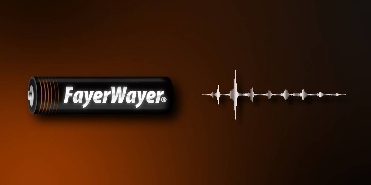 Innecesario #03: El podcast de FayerWayer