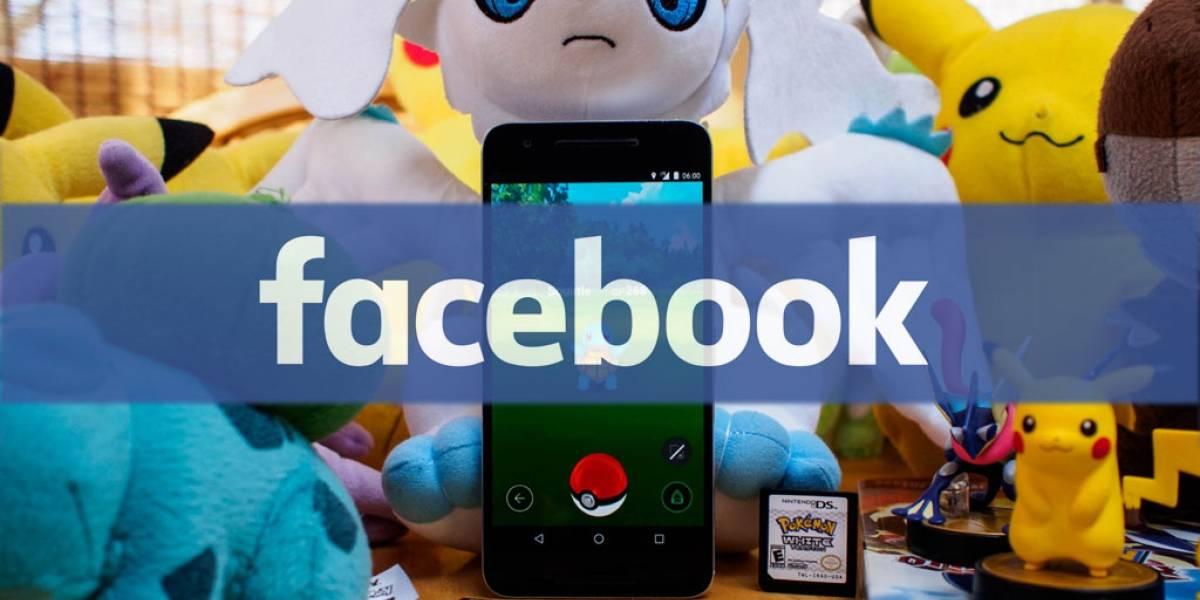 Facebook publica el recuento de sus temas más populares durante 2016