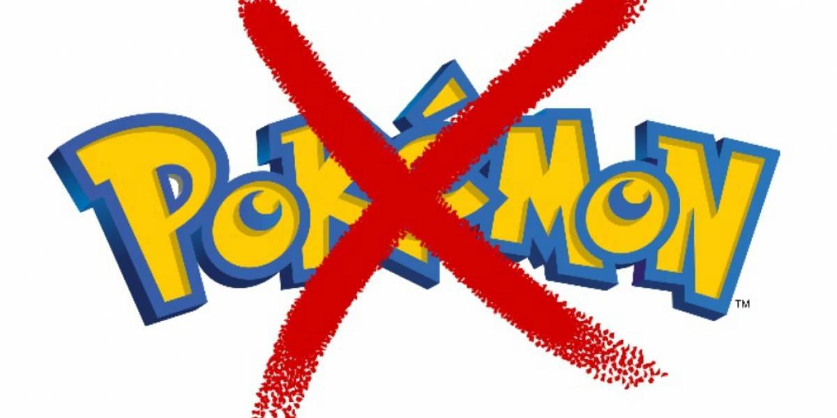 PokeGone, una extensión para no ver más Pokémon Go en internet