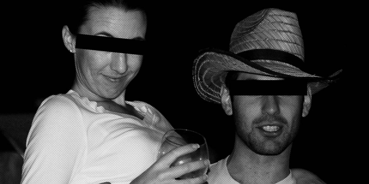 Pornhub presentó videos descriptivos para gente con problemas de visión