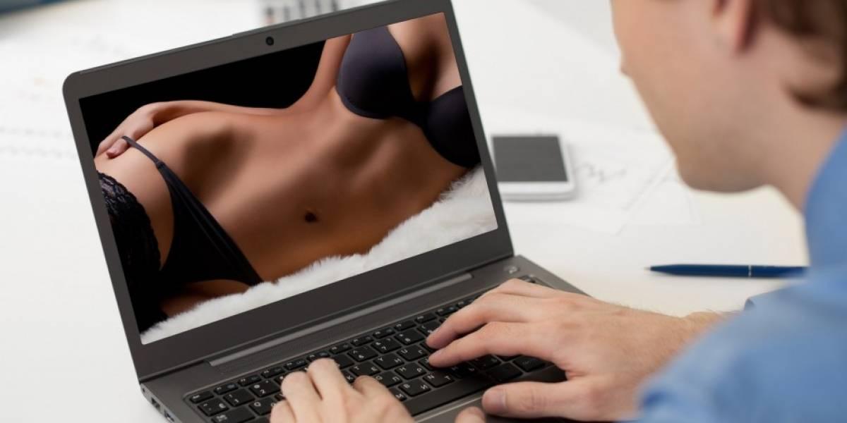 Gobierno de India prohíbe la pornografía y bloquea más de 800 sitios con material para adultos