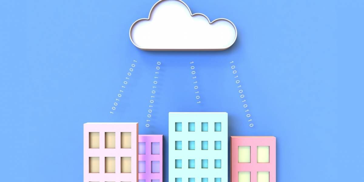 Aprende a copiar archivos fácilmente entre diferentes servicios de almacenamiento en la nube
