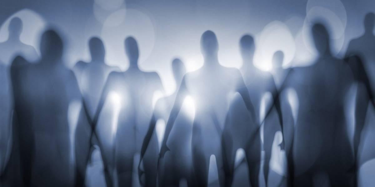 Astronauta Chris Hadfield: La posibilidad de vida alienígena es infinita