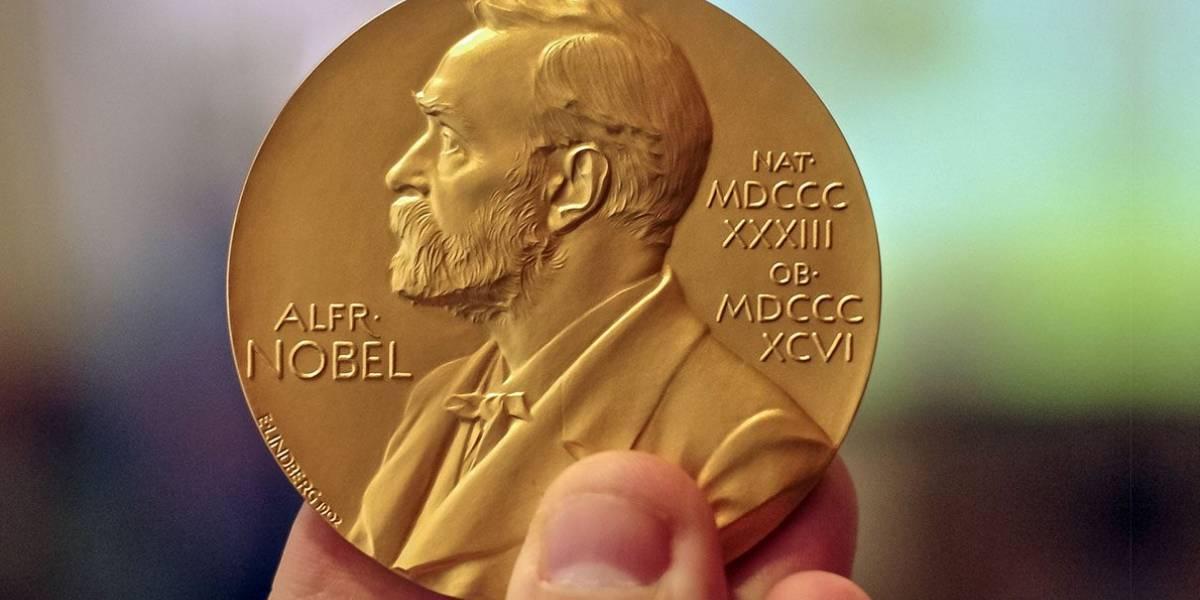 Científicos que descubrieron las ondas gravitacionales ganan el Nobel de Física 2017