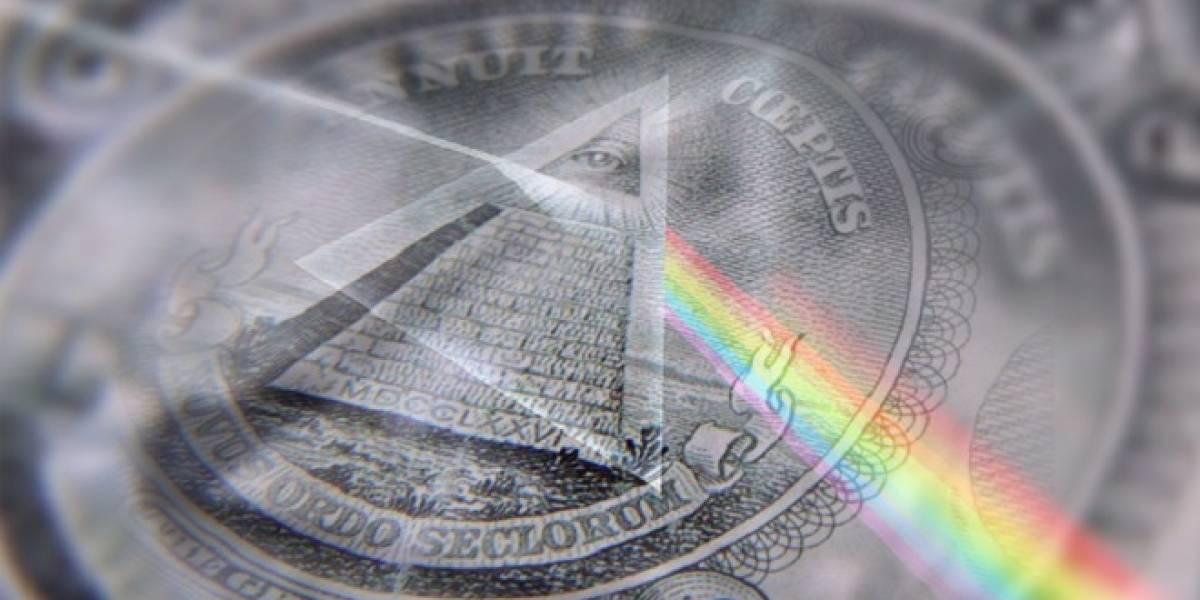 Los problemas para revelar las solicitudes del gobierno norteamericano bajo la ley FISA