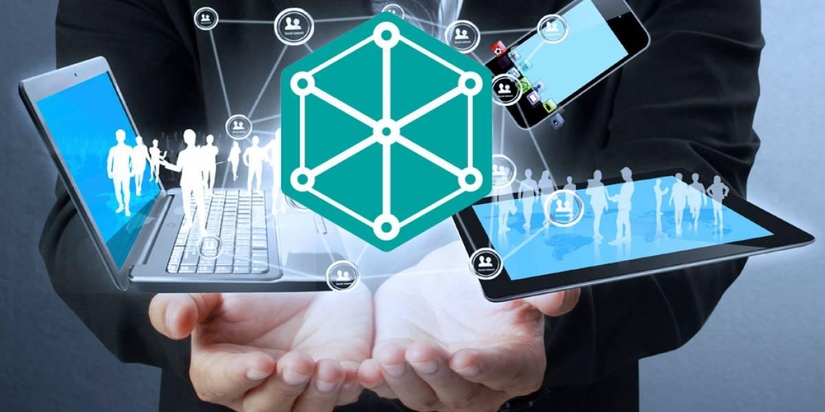R3DMX expone a empresas que no protegen privacidad de sus clientes