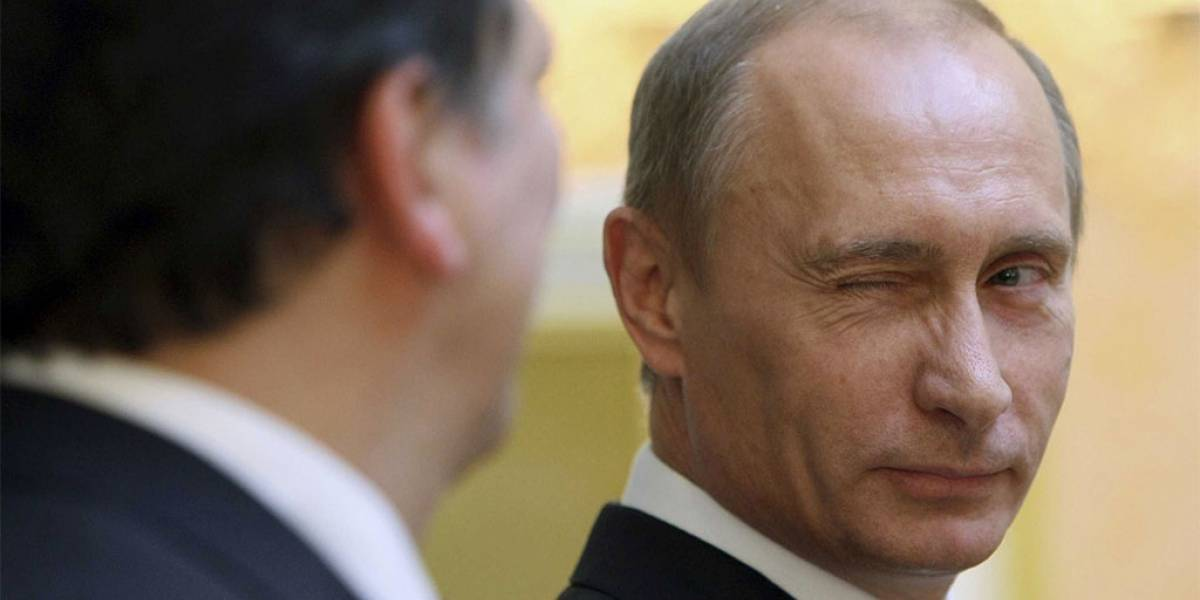 Rusia anuncia la creación del CrytoRuble, una alternativa local al popular Bitcoin