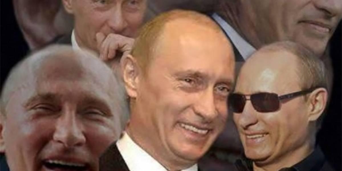 Rusia dice no saber cómo colocar un anuncio en Facebook