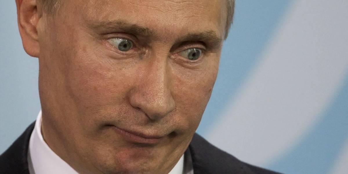 Hackers rusos ahora van por las plantas de energía nuclear