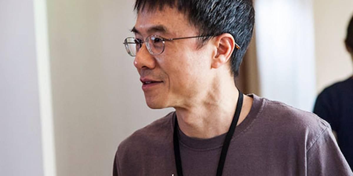 Experto en inteligencia artificial de Microsoft se une a gigante chino Baidu