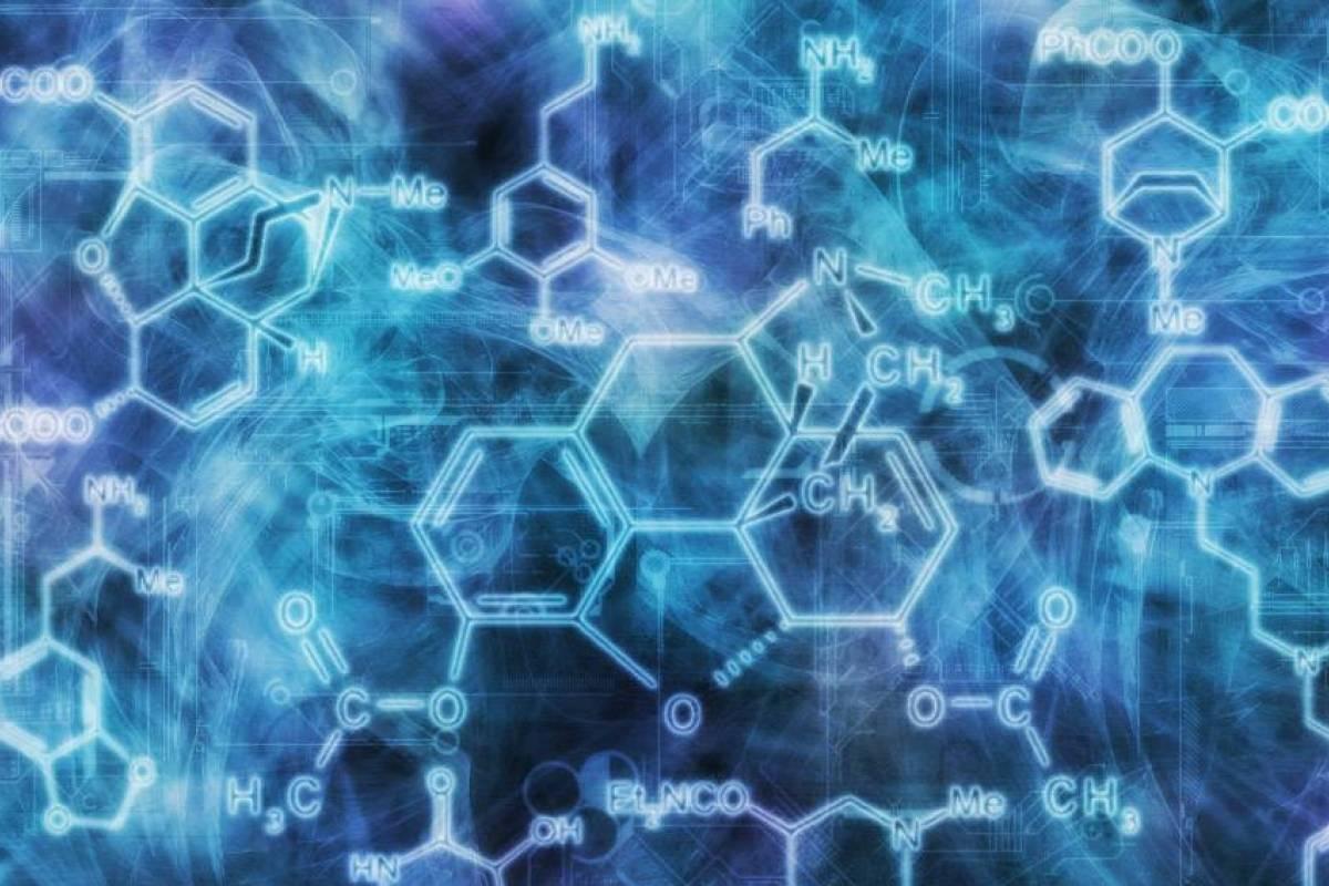 Se añaden oficialmente cuatro nuevos elementos a la Tabla Periódica