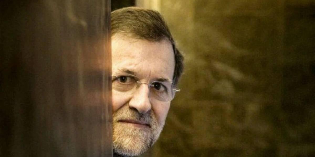 Gobierno español presenta proyecto para que los memes sean delito