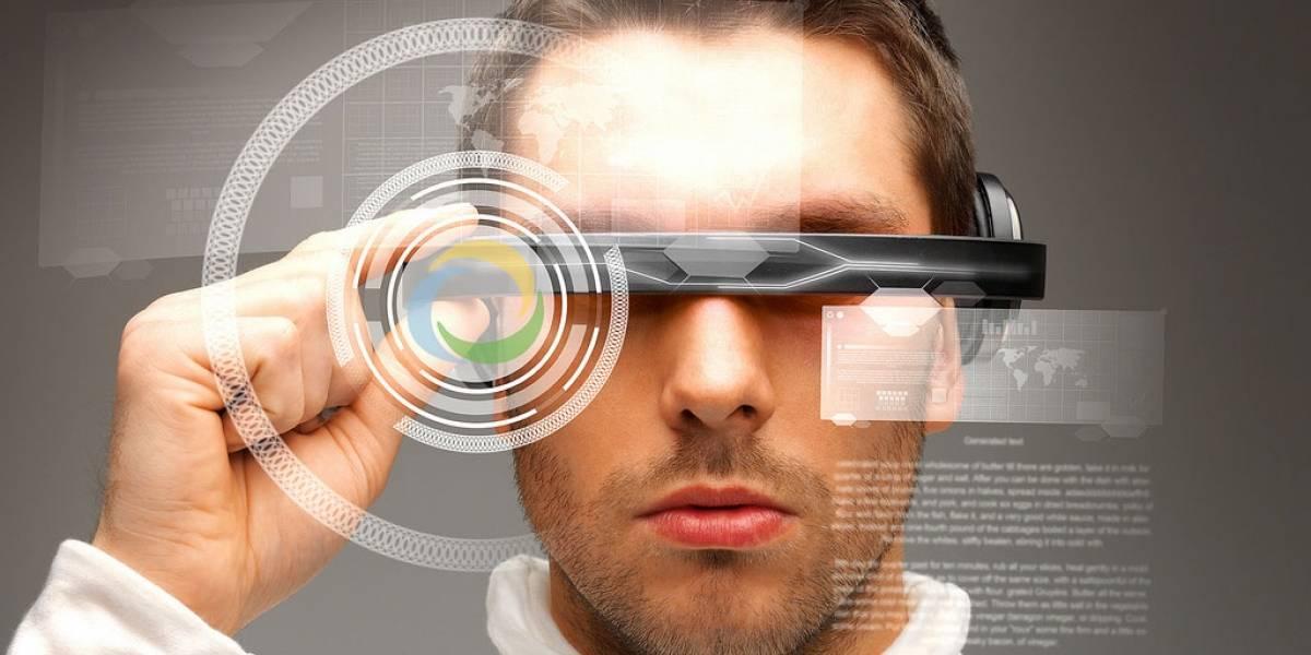 Google presentaría un dispositivo Android de realidad virtual en I/O