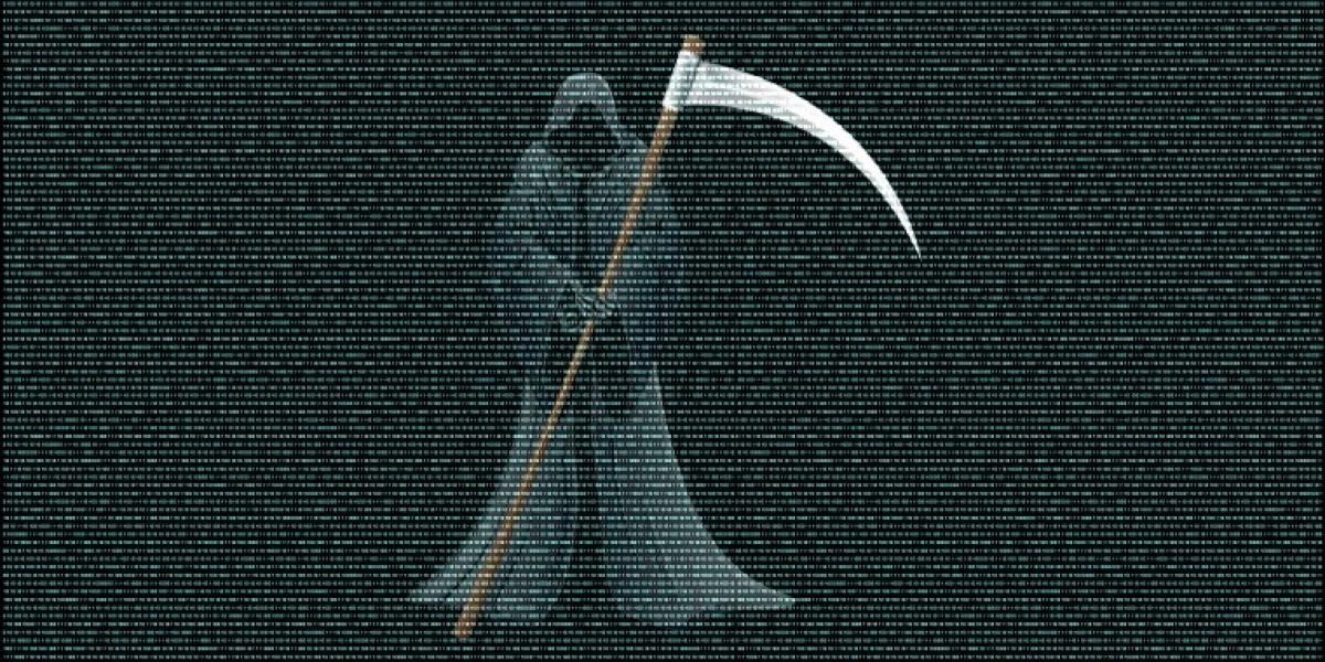 Reaper IoT, la botnet que tiene secuestrados a miles de dispositivos y mantiene en alerta a investigadores